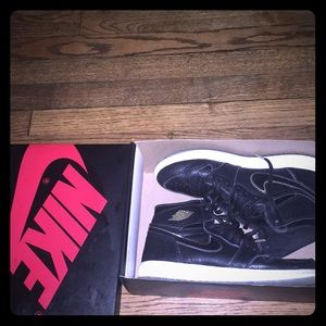 09ab5b8fb8c0 Nike Shoes - Nike OG 1s